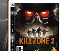Le FPS explose sur PS3 Neufs et Occasions