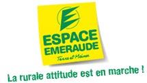 Espace emeraude cholet - Espace form cholet ...