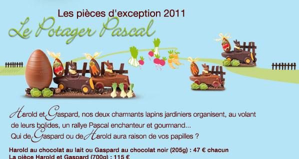La maison du chocolat livraison offerte soldes et - Code avantage maison du monde ...