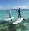 pack multiglisse paddle