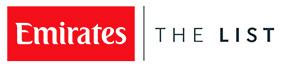 Emirates | The List