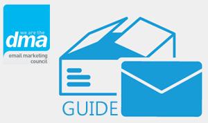 Guide du DMA