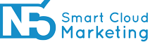 A leading SaaS Smart Cloud Marketing software provider