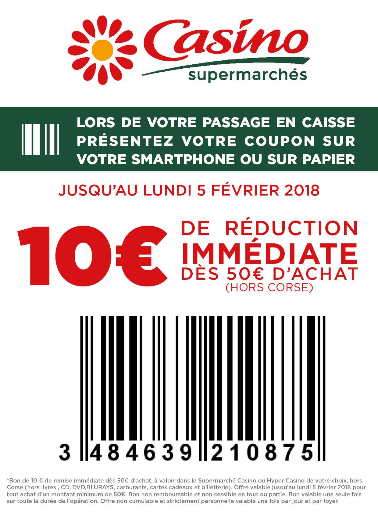 Géant Casino | Promotions, Catalogues, Magasins, Drive