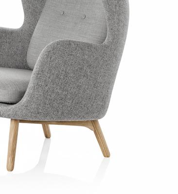 magasin de meuble design à paris, mobilier contemporain ? silvera - Magasin Meuble Design Paris