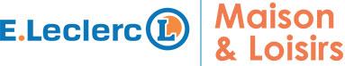 E.Leclerc Maison & Loisirs
