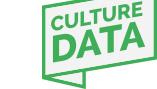 Culture Data Logo