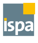 ISPA Consulting