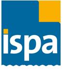 ISPA Solutions