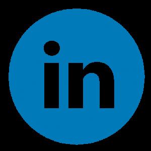Linkedin Détours