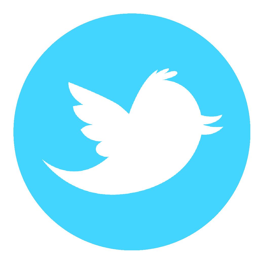 Twitter Détours