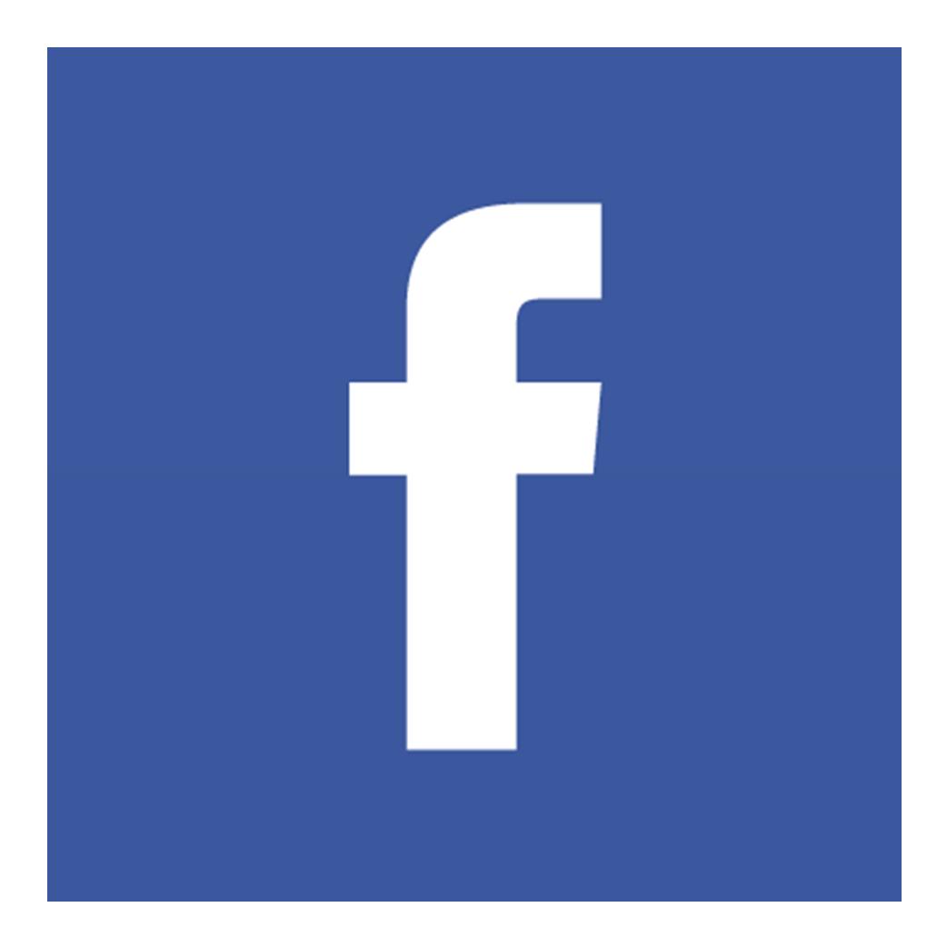 Facebook Détours